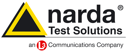 Narda Test Solutions logo 1