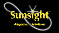 Sunsight Logo