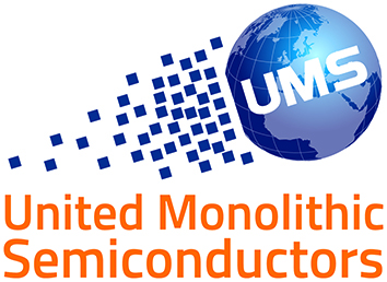 UMS Colour logo cmjn small
