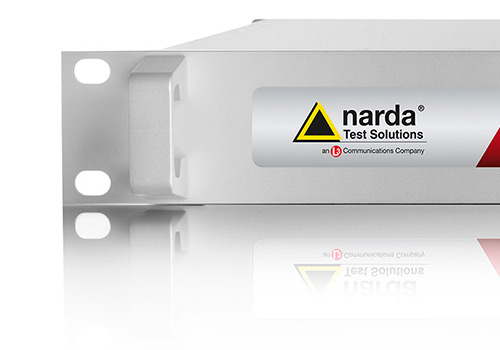 NARDA TEST SOLUTIONS
