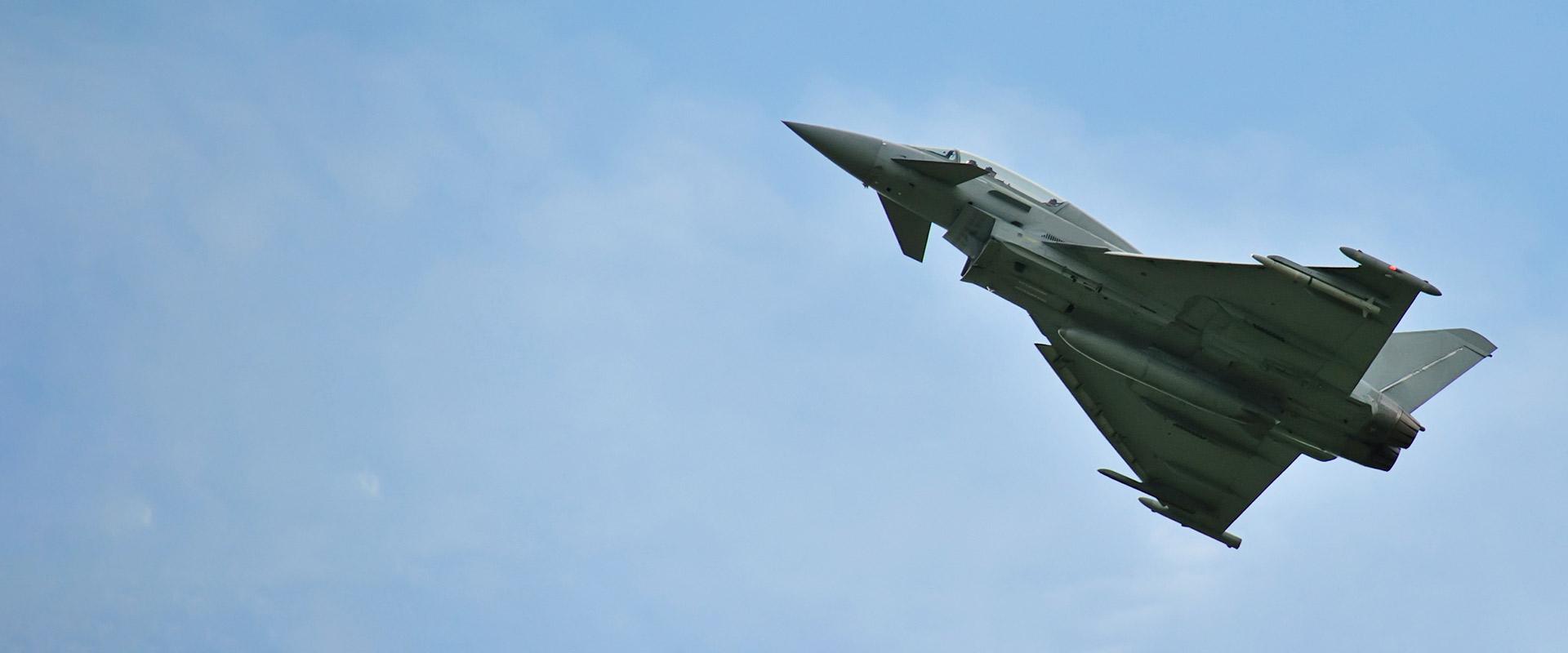 Aerospace_header_2