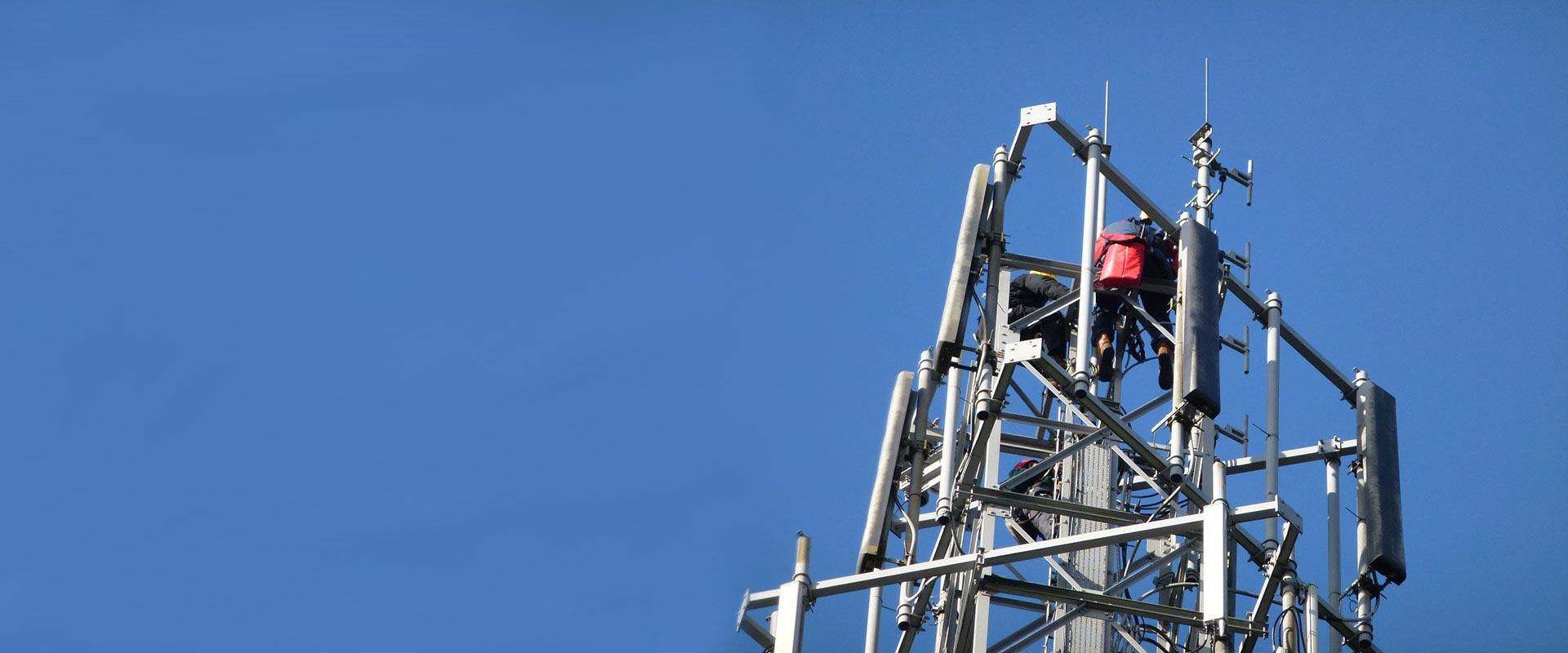 Telecoms_header_2